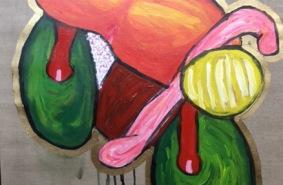 Paint17a